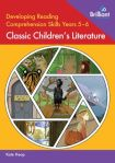 This image has an empty alt attribute; its file name is 9780857478375-classic-childrens-literature-upper-ks2.jpg